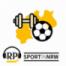 Düsseldorf: Diese Trainerfragen müssen Allofs und Klein klären