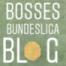 #110 Die neue Arminia - Gast: Detlef Schnier (Fußball-Legende Arminia Bielefeld)