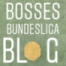 #112 Was ist Poacher Sports? - Gast: Bakary Diakité (Ex-Profi u.a. Eintracht Frankfurt, Mainz 05)