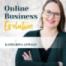 Business-Jahresplanung: Meine fünf wichtigsten Tipps