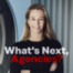 #36 mit Stefan Nagel & Friedrich Tromm, Gründer von Try No Agency