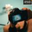 Spare Zeit deiner Kunden durch realistische Bilder!   WZVE #161