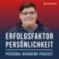 Branding mit psychologischem Feintuning – Interview mit Sebastian Fröder