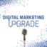 Social Advertising News - KW 30