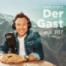 Der Restart in Österreich - #aufgehts - Folge 22