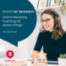 87 | 2 Jahre Videos im Boost my Business Marketing - Unsere Learnings