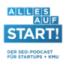 Domain-Wechsel: Der SEO-Alptraum? [Alles auf Start 38]