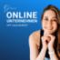 Verkaufe deine Dienstleistungen auf Pinterest
