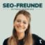 #49 Content Marketing clever vorausplanen – Interview mit Heike Friedrich