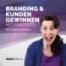 Podcasting vs. Free Shipping Book - welches Marketing bringt Deiner Marke mehr Sichtbarkeit
