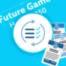 Future Game Health