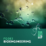 FG083 Bioengineering
