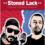 5 Busts, 5 Steals Fantasy Football 2021 - [deutsch] - Podcast Pt. 259