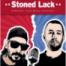 Starts & Sits Week 2 (deutsch) Fantasy Football Überdosis [2021] Podcast Pt. 262