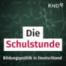Christian Lindner, gelingt Aufstieg durch Bildung noch?
