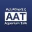 AAA #112 - Wie laufen meine Aquarien?