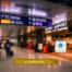 Folge 74: Fraport-Entscheidung – Demonstrationsverbot und Versammlungsfreiheit