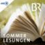 """Kathrin von Steinburg liest aus """"Unsere glücklichen Tage"""" von Julia Holbe"""
