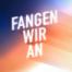 Das Drama der deutschen Politik - mit Robin Alexander