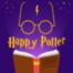 3.17 - Gryffindor vs. Ravenclaw