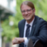 Pichlers Podcast - Wirtschaft, Wallfahrt & Tourismus