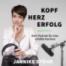 #80 Wie du dir mit Leichtigkeit ein gutes Gehalt verhandelst - Mit Claudia Kimich