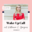 Wake-Up Call / Der perfekte CV