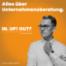 #181 Wieso klassische Image Videos für Brand Marketing nicht funktionieren | Interview mit Peter Bolliger