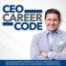 #051 Bewerben und Arbeiten für Venture Capital & Start-ups: Interview mit VC Investor Dr. Alexander Buchberger