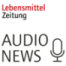 LZ Audio News   30. Juli 2021