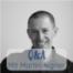65 - [Q&A] Wozu WIP Limits?