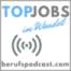 Bruno Aregger: Unternehmer, Keynote Speaker, Bestseller Autor