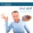 #030 - Neuordnung in Freude & Leichtigkeit: Der Podcast bekommt eine neue Schärfe!