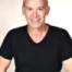 #883 - Ralf Künne im Interview - Herz statt Kopf