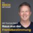 #938 - Atlantic Challenge #6 | Martin Stengele im Schweigekloster