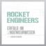 71 Leidenschaft in der Karriere + Karriere in der Batterieindustrie: Dr. Simon Engelke - Battery Associates