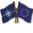 #309 European Peace & Reconciliation Day 28 June