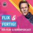 LOL: Last One Laughing – Ist deutsche Comedy endlich wieder lustig?   Kopfkino-Podcast #102