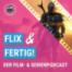 FILMEXPERTE schaut zum ersten Mal...INDIANA JONES!   Podcast #107