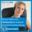 Autoimmunerkrankung und Hormone – Östrogendominanz, Teil 3.2