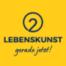 # 73 Zwischen Nähe und Autonomie - Paarbeziehungen gestalten mit Paartherapeutin Ilka Hoffmann-Bisinger