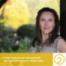 #74(2) Tantra in der Partnerschaft mit Traumatherapeutin Nadja Lasko