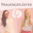 048 - Frauengeflüster meets Hautgeflüster - Im Gespräch mit Bianca über Akne conglobata