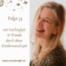 Ich hatte Endometriose- Interview mit Petra