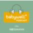 Ist euer Zuhause sicher? Make your home babysafe