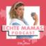 Female-Empowerment – Feiere dich & deinen Körper als Echte Mama