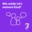 #171: Warum viele Kinder in Deutschland Eltern aus einem anderen Land haben