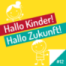 Hilfe für junge Menschen in Krisen - Kai Lanz von krisenchat.de