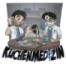 Plog #26 - Neue Facharztgespräche, Veganer Monat und Sportmedizin