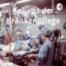 Kollaps der Krankenpflege Teil 4